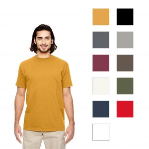 Eco-Friendly Short Sleeve Thumbnail